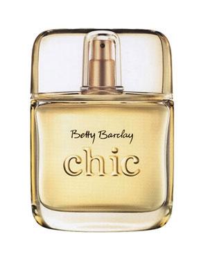 Chic Betty Barclay für Frauen