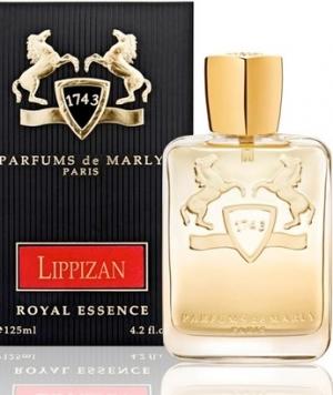 Парфюм Lippizan Parfums de Marly для мужчин