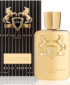 Парфюм Godolphin Parfums de Marly для мужчин