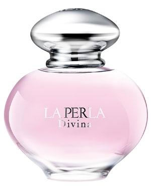Divina La Perla for women