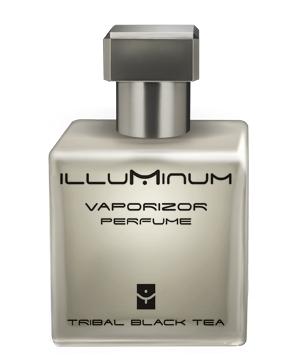 Парфюм Tribal Black Tea Illuminum для мужчин и женщин