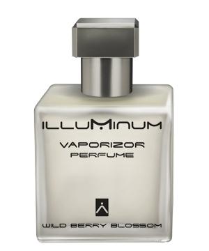 Парфюм Wild Berry Blossom Illuminum для мужчин и женщин