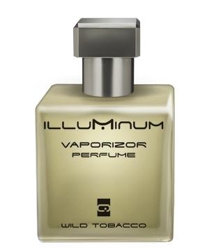 Парфюм Wild Tobacco Illuminum для мужчин и женщин