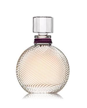 Sensuous Parfum Estée Lauder de dama