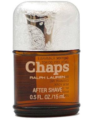 Chaps Ralph Lauren für Männer