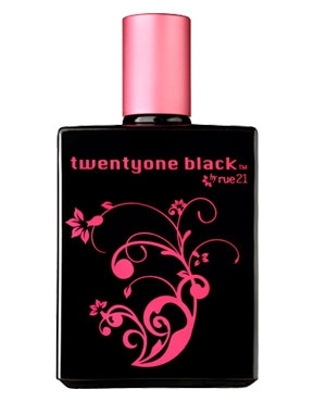 Twentyone Black Rue21 for women