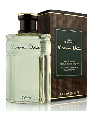 Massimo Dutti Massimo Dutti für Männer