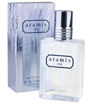Aramis Ice Aramis de barbati