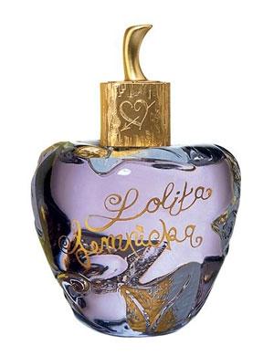 Lolita Lempicka Le Premier Parfum Lolita Lempicka pour femme