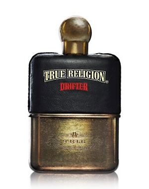 Drifter True Religion for men