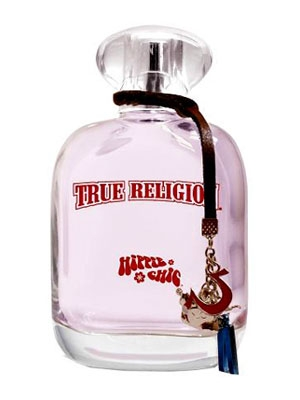 Hippie Chic True Religion de dama