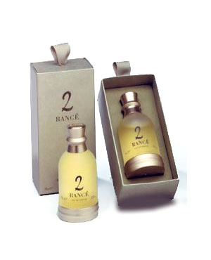 2 Rance Rance 1795 for women and men
