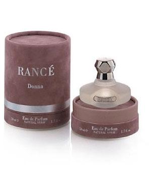 Rance Donna Rance 1795 für Frauen