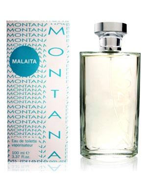 Malaita Montana для женщин