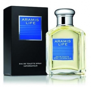 Aramis Life di Aramis da uomo