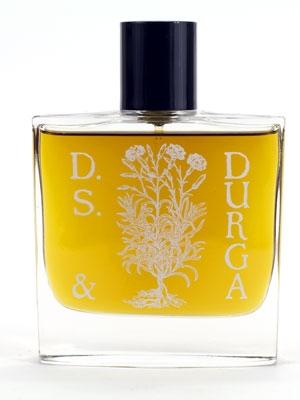 Sir D.S. & Durga für Männer