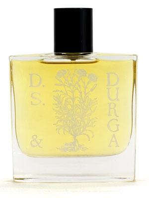 Italian Citrus D.S. & Durga לגברים