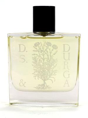 Osmanthus D.S. & Durga pour homme