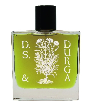 Boston Ivy D.S. & Durga for men