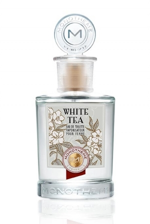 White Tea Monotheme Fine Fragrances Venezia для женщин