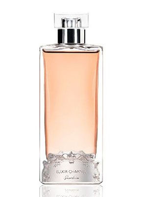 Elixir Charnel Floral Romantique Guerlain for women