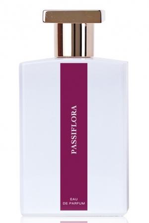 Passiflora Officine del Profumo für Frauen