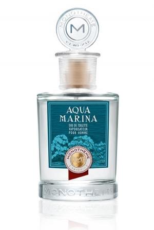 Aqva Marina Monotheme Fine Fragrances Venezia de barbati