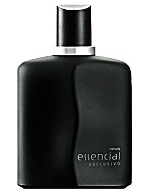 Essencial Masculino Exclusivo Natura for men