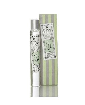 Green Tea Extract Royal Apothic für Frauen und Männer