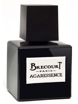 Agaressence Brecourt de dama