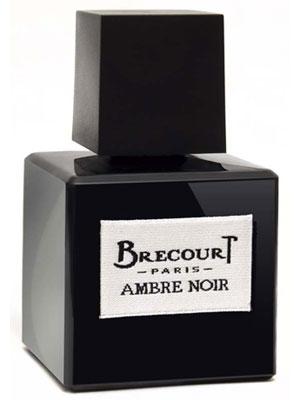 Ambre Noir Brecourt para Mujeres