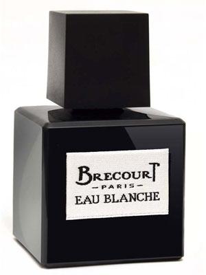 Eau Blanche Brecourt de dama