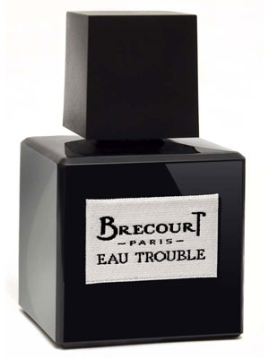 Eau Trouble Brecourt para Mujeres