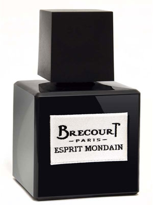 Esprit Mondain Brecourt dla mężczyzn