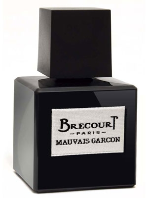 Mauvais Garcon Brecourt for men