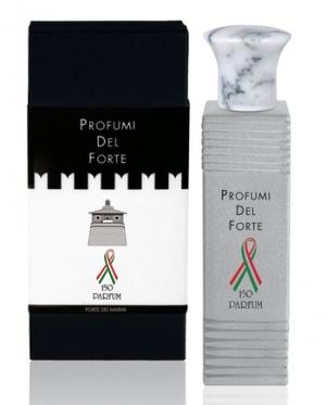 150 Parfum Profumi del Forte unisex