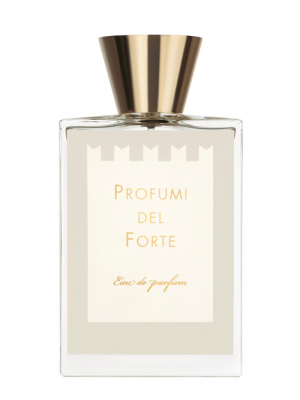 Versilia Aurum Profumi del Forte für Frauen und Männer