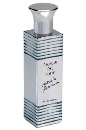 Versilia Platinum Profumi del Forte für Frauen und Männer