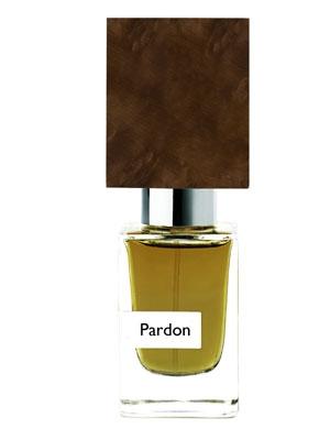 Pardon Nasomatto für Männer