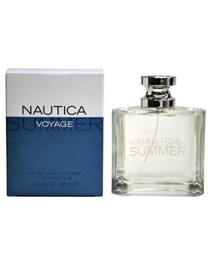 Nautica Summer Voyage Nautica pour homme
