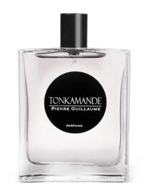 Tonkamande Parfumerie Generale für Frauen