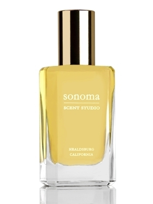 To Dream Sonoma Scent Studio unisex
