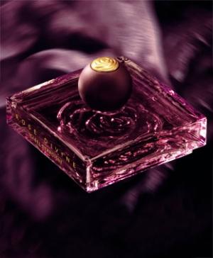 Rose Divine ID Parfums 女用