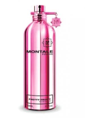 Pretty Fruity Montale для мужчин и женщин