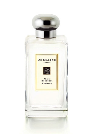 Одеколон Wild Bluebell Jo Malone London для женщин