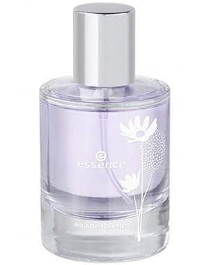blossoms etc… essence Feminino