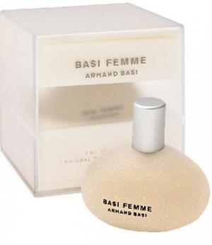 Basi Femme Armand Basi für Frauen