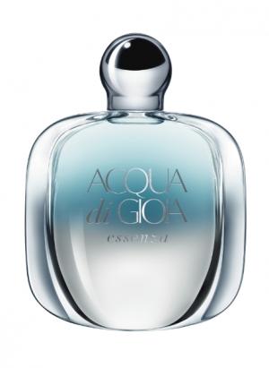 Acqua di Gioia Essenza Giorgio Armani für Frauen