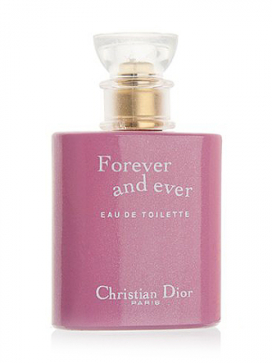 Forever and Ever Christian Dior للنساء