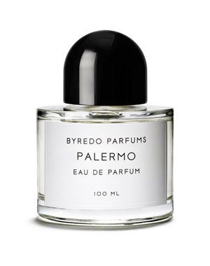 Palermo Byredo для женщин